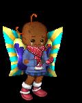 P E I N L E S S's avatar