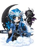 FantasticLuna's avatar