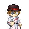 whynaut's avatar
