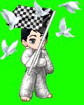 ssasuke phamtom's avatar