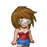 superflyballer's avatar