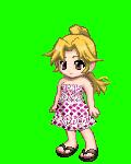 drk_sxy_princess