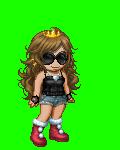 lil_mama_123456789_10's avatar