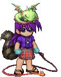 kingfisher's avatar