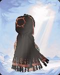 Let Us Delete Accounts's avatar