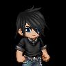 xXdeadman1457Xx's avatar
