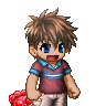xSoCals FiNeSt -L3GiT-x's avatar