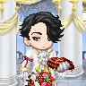 RhapsodyDad's avatar
