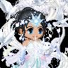 midnightblue_butterfly's avatar