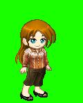 Robomn3's avatar
