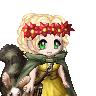 Elven_Lady_08's avatar