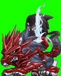 inuyasha_6007