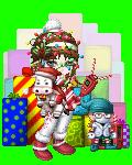 ribby567's avatar