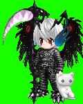 xxxRyu-Heartxxx