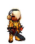 MrNord's avatar