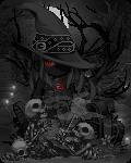 dafi12's avatar