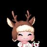 MemeKay's avatar