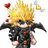 popohunter's avatar