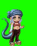 yuigtia's avatar