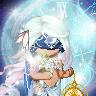 rikusangel1313's avatar