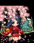 bubbly-chan's avatar