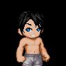 Original Zero's avatar