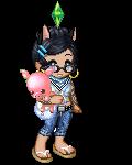 kfclol13's avatar