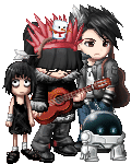 .Amanda.Of.Doom.'s avatar