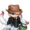 Luxord_X's avatar