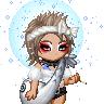 mellojunk's avatar