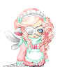 ii-toxxic's avatar