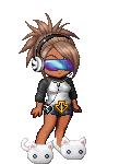 iismexii_gurl's avatar