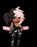 myotahime's avatar