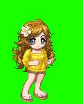 riley0124's avatar