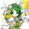 LohanaTheOriginal's avatar