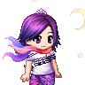 Vampire-Neko_meow's avatar