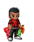 the sexxy kobe's avatar