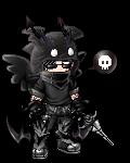 Blacktrystan's avatar