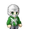 xXxDavid_14xXx's avatar