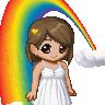 star-star-zoe's avatar