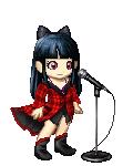 crappyboo7's avatar