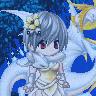 ---848emo angel848---'s avatar
