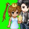 mimi723's avatar