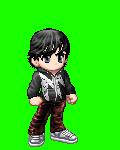 mpd123's avatar