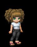 -xOxo_DiiZaya's avatar