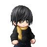 DesiKunSago's avatar