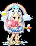 E STAR LOVE---'s avatar