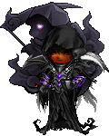 xXThe-Demonic-AngelXx