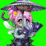 Undercover-kitty's avatar