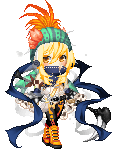 Hyeun's avatar